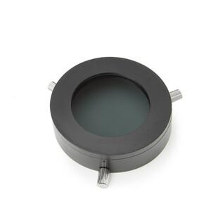 Euromex Polarizzatore DZ.9045, girevole 360°, per tutti gli obiettivi DZ