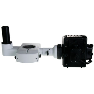 Euromex Modulo per fluorescenza DZ.9050, con lampada di vapore di mercurio 100W