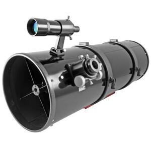 GSO Teleskop N 305/1500 OTA