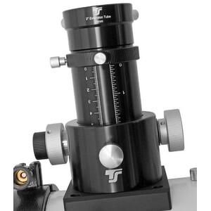 GSO Telescopio N 305/1500 OTA