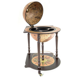 Zoffoli Globe Bar Caravaggio 40cm