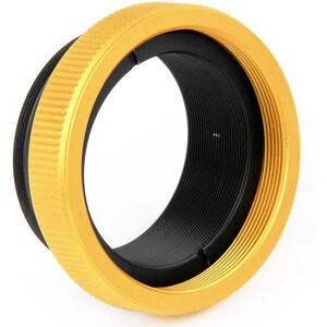 "William Optics SCT adapters for 2"" diagonal mirrors"