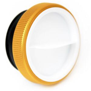 """William Optics Adaptor SC pentru oglinzi zenitale de 2"""""""