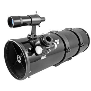 GSO Telescopio N 200/800 Carbon OTA