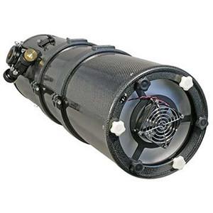 GSO Telescopio N 200/1000 Carbon OTA