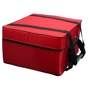 Geoptik Bolsa de transporte Pack in Bag para la montura AZ-EQ-6