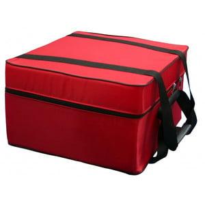 Geoptik Borsa di trasporto Pack in Bag per montatura AZ-EQ-6