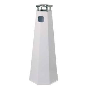 euro emc colonna osservatorio p200 altezza complessiva 100 cm. Black Bedroom Furniture Sets. Home Design Ideas