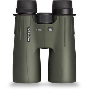 Vortex Binocolo Viper HD 10x50