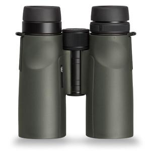 Vortex Binoculars Viper HD 8x42