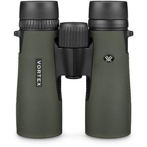 Vortex Binoculars Diamondback 10x42
