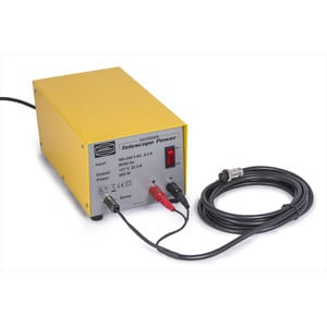 Baader Power supply for 10Micron GM 4000 mount