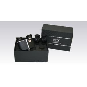 William Optics Torretta binoculare Attacco per torrette binoculari con pacchetto di accessori