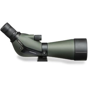 Vortex Diamondback 20-60x80 angled eyepiece spotting scope
