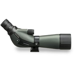 Longue-vue Vortex Diamondback 20-60x60 visée inclinée