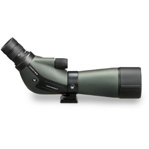 Vortex Diamondback 20-60x60 angled eyepiece spotting scope