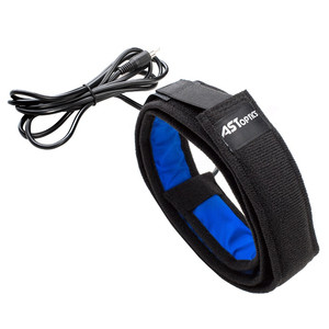 ASToptics Dew heater 30cm (Big eyepieces/cameralens)