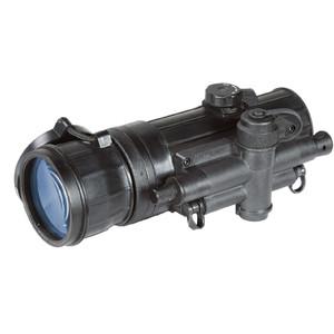 Nightspotter Visore notturno MR dispositivo accessorio Gen 2+, verde/bianco
