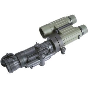 Nightspotter Aparato auxiliar MR Gen 2+, verde