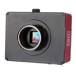 Caméra SBIG STF-8300M