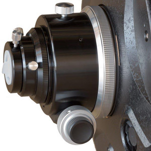 GSO Ritchey-Chretien RC 406/3250 Carbon OTA