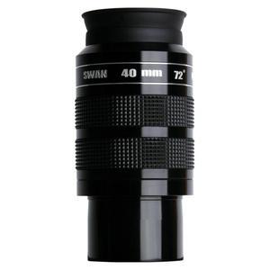 """William Optics Ocular de SWAN, 40mm 2"""""""