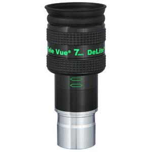 """TeleVue Eyepiece DeLite 7mm 1,25"""""""