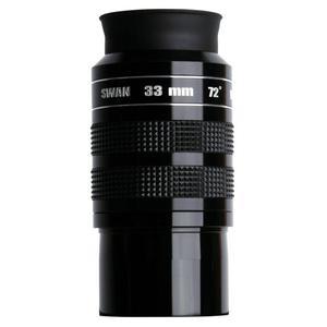 William Optics Oculare SWAN 33mm 2''