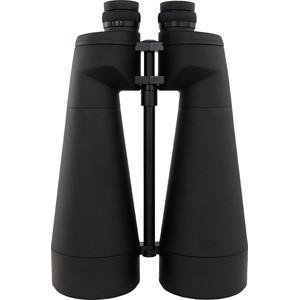 Omegon Binoculars Argus 25x100