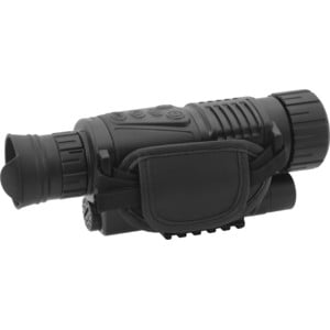 Omegon Dispositivo de visão notura Alpheon NV 5x40