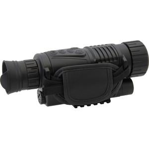 Omegon equipo de visión nocturna Alpheon NV 5x40