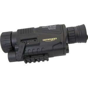 Omegon Alpheon NV 5x40 night vision device
