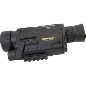 Omegon Instrument Night Vision  Alpheon NV 5x40