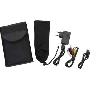 Omegon Alpheon NV 5x40 night vision device