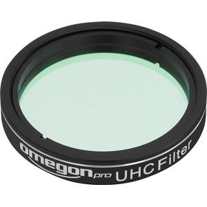 Astroshop Filtermessung