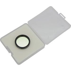 Omegon Filtre Filtru Pro UHC 1,25''