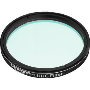Omegon Filtre Filtru Pro UHC 2''