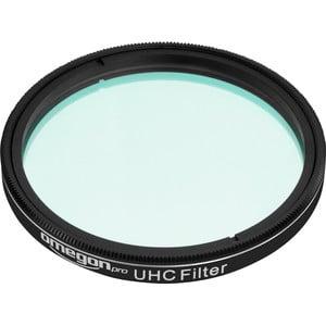 Omegon Filtro Pro 2'' UHC filter