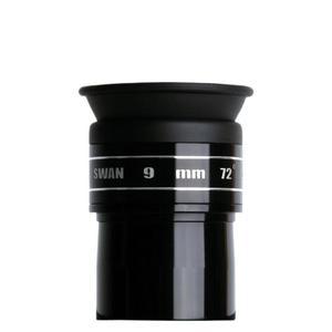 William Optics 9mm SWAN eyepiece, 1.25''