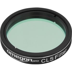 Omegon Filters Pro 1.25'' CLS filter