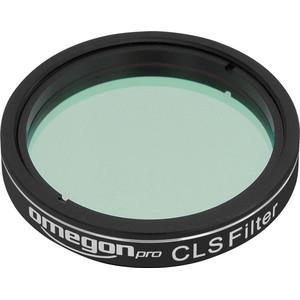 Omegon Pro Filtro CLS de 1,25''