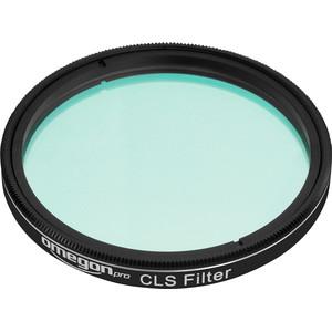 Omegon Filtros Pro Filtro CLS de 2''
