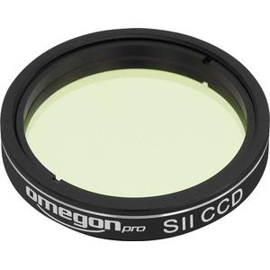 Omegon Filtre Filtru Pro SII CCD 1,25''