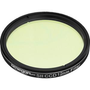 Omegon Filtre Filtru Pro SII CCD 2''