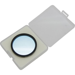 Omegon Filtro 2'' Pro SII CCD