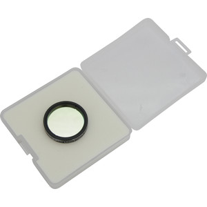 Omegon Pro Filtro LRGB de 1,25''