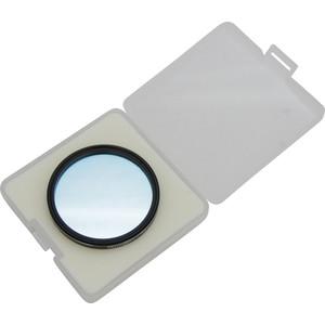 Omegon Pro 2'' LRGB filters