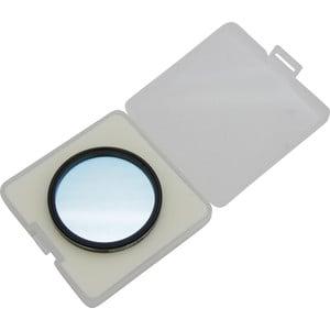 Omegon Pro LRGB Filter 2''