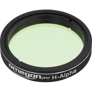 Omegon Filtro Pro H-Alpha 1,25''