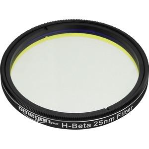 Omegon Pro 2'' H-Beta filter